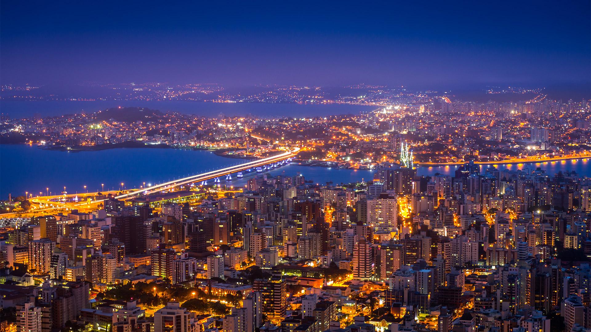 54˚ Congresso Brasileiro de Cirurgia Plástica
